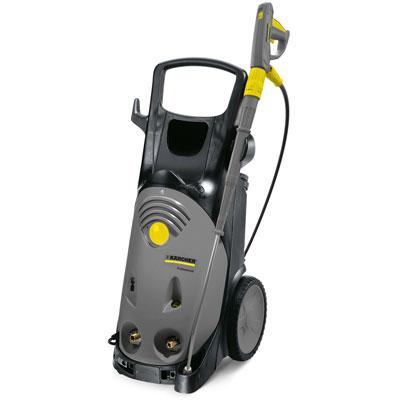 冷水高圧洗浄機(三相200V)