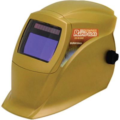 ISK-RG1000