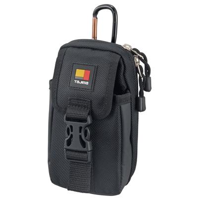 タジマ SFPCN-CB2 着脱式パーツケース 胸用1段・2段