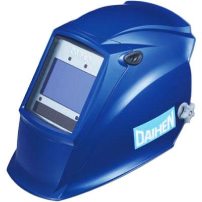 MSK-D100