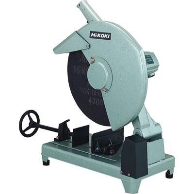 405mm(単相100V)