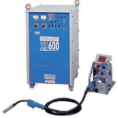CPXD-600