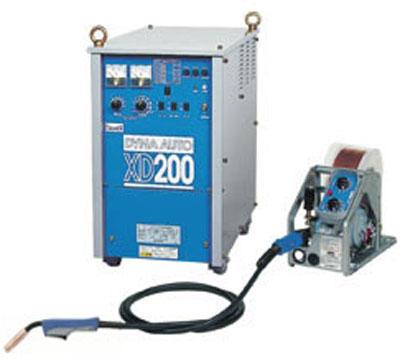 CPXD-200