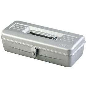 KTC 工具箱