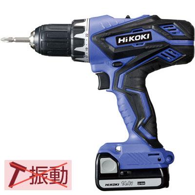HiKOKI(日立工機)DIY用