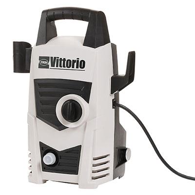 蔵王産業 高圧洗浄機 Vittorio Z1-655-5