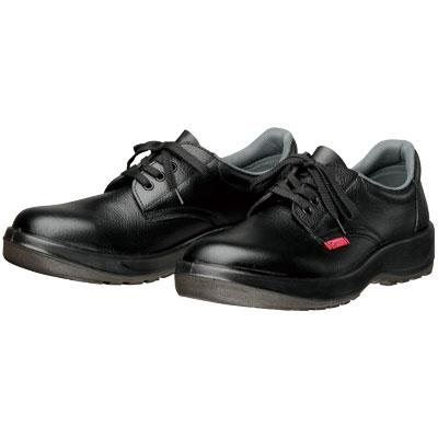 ドンケル 安全靴 Dynasty PU2 D-7001