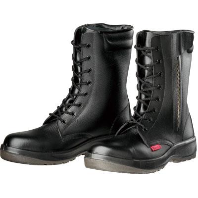 ドンケル 安全靴 Dynasty PU2 D-7004