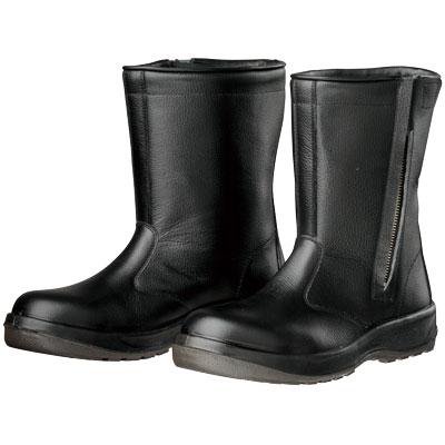 ドンケル 安全靴 Dynasty PU2 D-7006