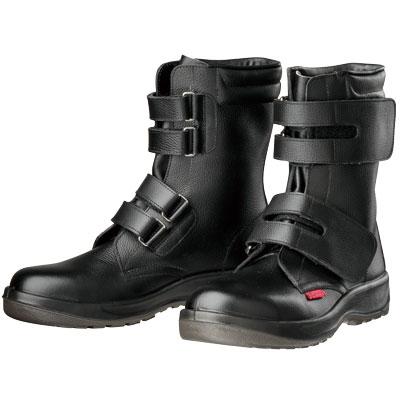 ドンケル 安全靴 Dynasty PU2 D-7054