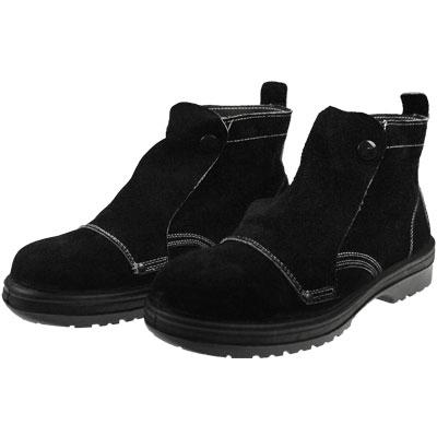 ドンケル ラバー2層底安全靴 DONKEL COMMAND (受注生産品) R2-72