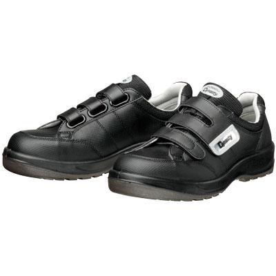 ドンケル 安全靴 Dynasty PU2 D-1004