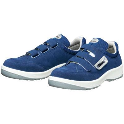 ドンケル 安全靴 Dynasty PU2 【受注生産品】 D-1001