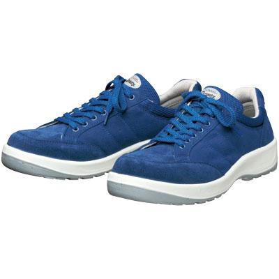 ドンケル 安全靴 Dynasty PU2 【受注生産品】 D-1002