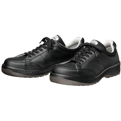 ドンケル 安全靴 Dynasty PU2 D-1005