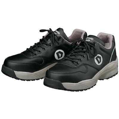 ドンケル 安全靴 Dynasty AIR WO+22