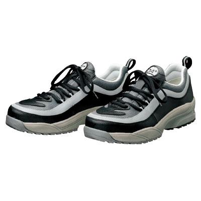 ドンケル 安全靴 DAプラス DA+28