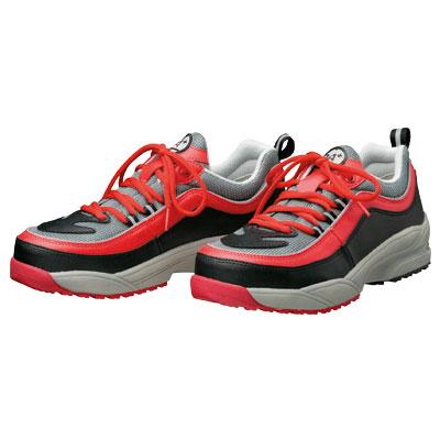 ドンケル 安全靴 DAプラス DA+38