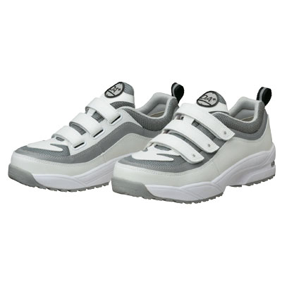 ドンケル 安全靴 DAプラス DA+18M