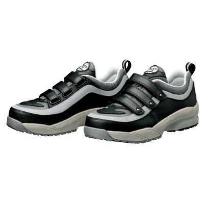 ドンケル 安全靴 DAプラス DA+28M