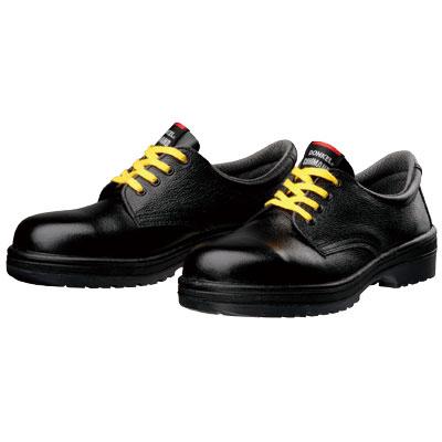 ドンケル 静電安全靴(受注生産品) R2-01静電