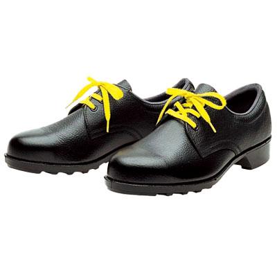 ドンケル 静電安全靴 601静電