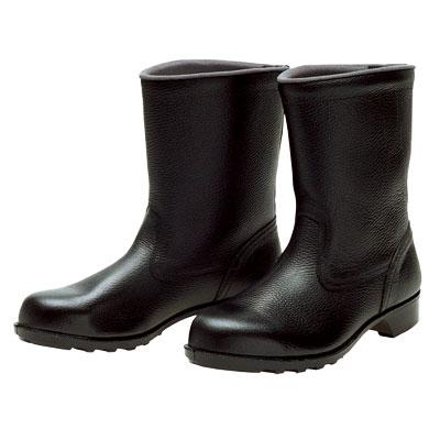 ドンケル 静電安全靴(完全受注生産品) 606静電