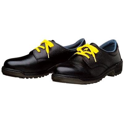 ドンケル 静電安全靴 D5001静電
