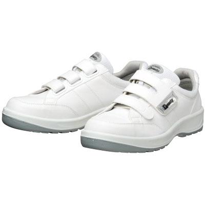 ドンケル 静電安全靴 D1003静電