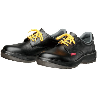 ドンケル 静電安全靴 D7001静電