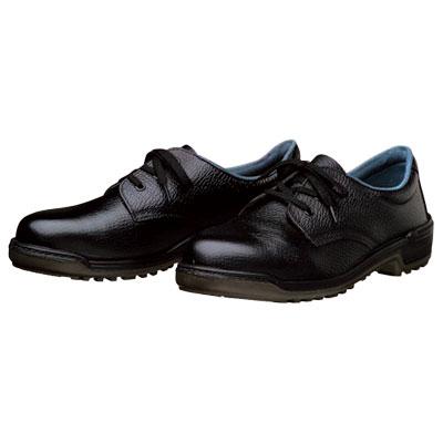 ドンケル ウレタン底安全靴 D5001