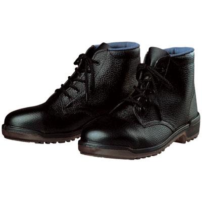 ドンケル ウレタン底安全靴 D5003