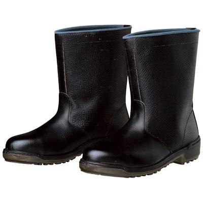 ドンケル ウレタン底安全靴 D5006