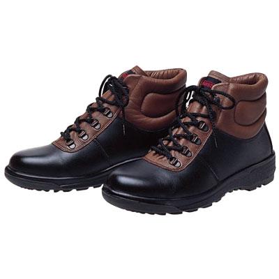 ドンケル ウレタン底安全靴(完全受注生産品) 703N
