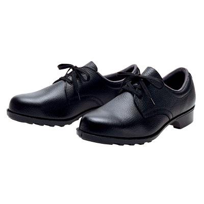 ドンケル 一般作業用安全靴 601