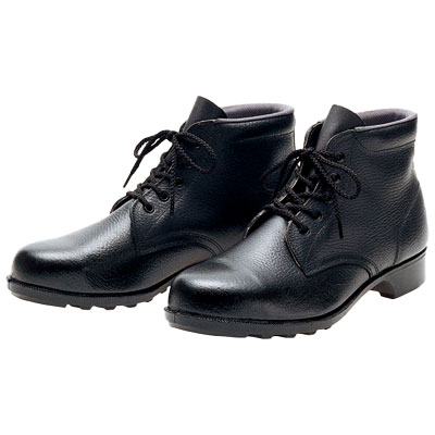 ドンケル 一般作業用安全靴 603