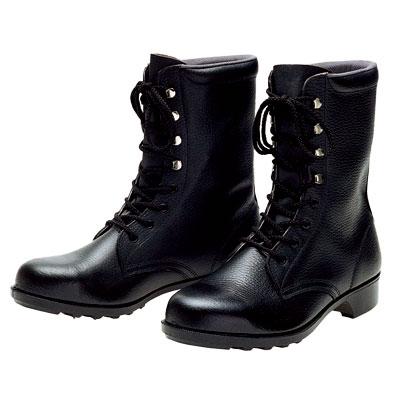 ドンケル 一般作業用安全靴 604