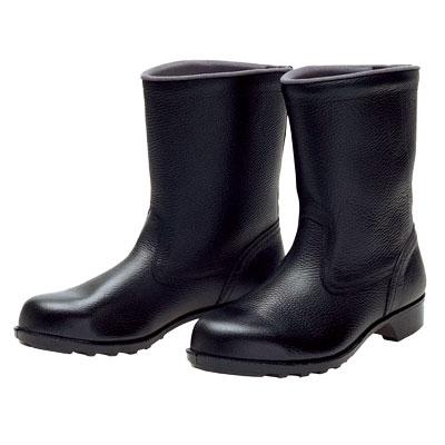 ドンケル 一般作業用安全靴 606