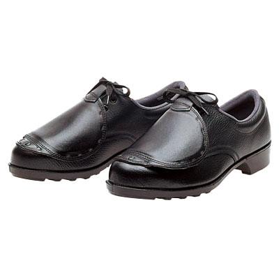 ドンケル 甲プロ付き安全靴(受注生産品) 601甲プロ