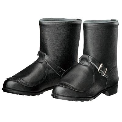 ドンケル 甲プロ付き安全靴 606甲プロ