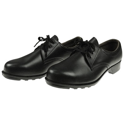 ドンケル 耐油・耐薬品靴(完全受注生産品) 901