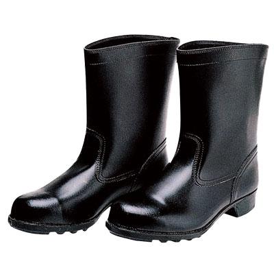 ドンケル 耐油・耐薬品靴(受注生産品) 906