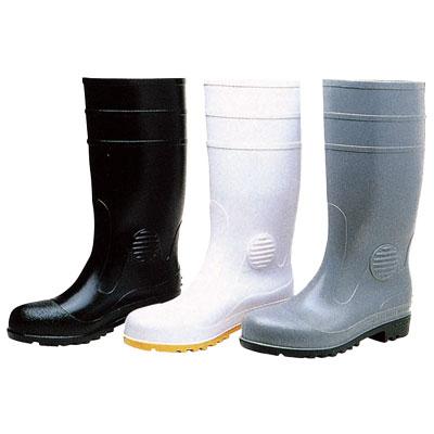 ドンケル 安全長靴 W1000