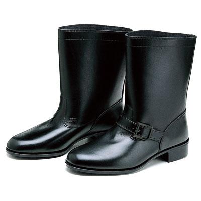 ドンケル 半長靴 306