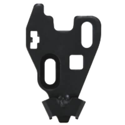 マックス コンタクトアームCユニット 型枠用オプション部品 PJ70872