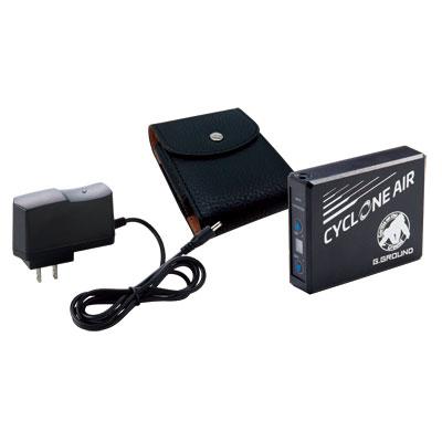 SOWA バッテリーセット(バッテリー1個、ケース1個、充電器) 14002