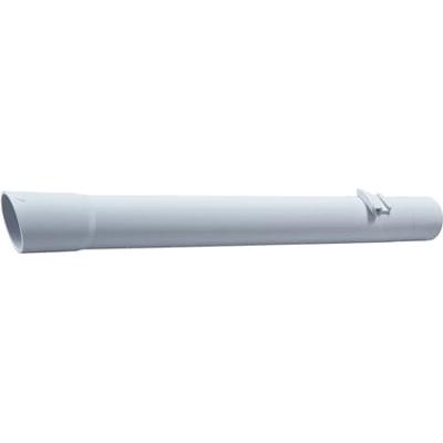 ストレートパイプ340 ショートサイズ(ロック付)
