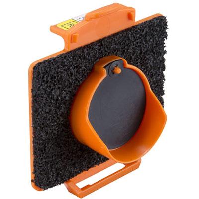 バルブステーコンプリート(CL282FD用)