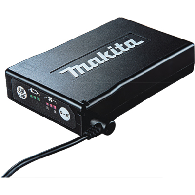 マキタ ファンジャケット用バッテリ BL07150B