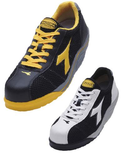 ウォーターフォール WATERFOWL (靴紐タイプ)